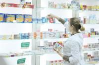 Еще один сюрприз от чиновников. После праздников Украине исчезнут аптечные киоски