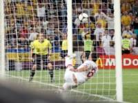 Арбитр, не засчитавший Украине гол на Евро-2012, попал в список неудачников года