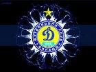 «Динамо» подписало сразу двух игроков сборной Украины