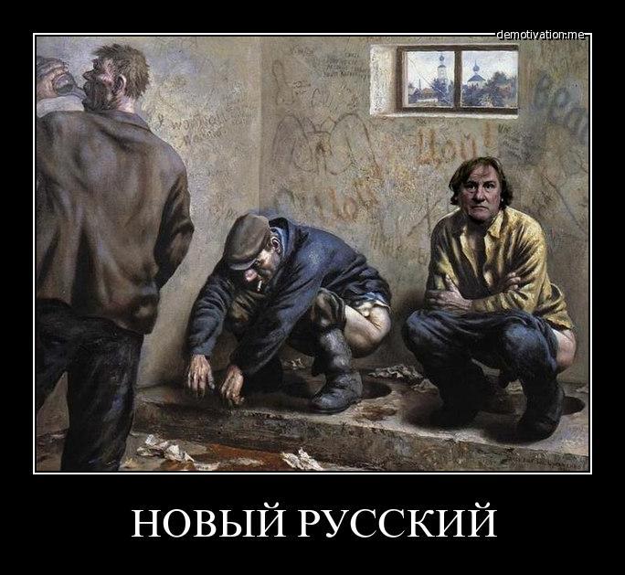 pozhilaya-blyad-smachno-lizhet-bolshoy-huy-porno-onlayn-dlinniy-chlen-negra-trahaet-pri-muzhe