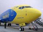 «АэроСвит» продолжает отменять рейсы пачками