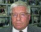 Чечетов рассказал, как регионалы сами дали оппозиции заблокировать трибуну