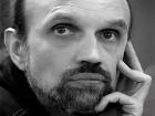 19 января состоится литературный вечер с Михаилом Тарковским