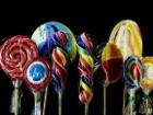 Детям, диабетчикам и сладкоежкам лучше не видеть этих натюрмортов