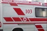 На Закарпатье пограничник-контрактник выстрелил себе в висок