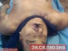 Телохранители Деда Хасана пытались отстреливаться от киллера и оказать раненному первую помощь