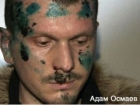 Несостоявшийся «убийца Путина» отказался от всех своих признаний и показаний