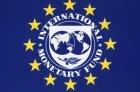 Вероятность получения Украиной кредита от МВФ — 10% /эксперт/