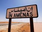 Исламисты растеряли практически всех своих заложников на алжирской газовой станции