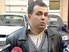 Мельниченко утверждает, что не имеет никакого отношения к организации своего имени, инициировавшей проверку «5 канала»