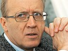 Глава Нацкомуслуг считает, что повышение тарифов в ЖКХ выгодно для бедных