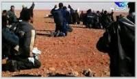Итоги военной операции в Алжире: почти 50 погибших заложников