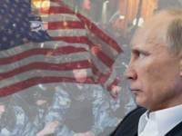 Заболеет ли Украина «российским антиамериканизмом»?