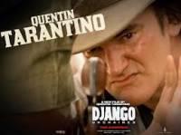 «Джанго освобождённый»: спагетти-вестерн с потрохами от Тарантино