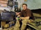 «Иногда приходится забрать жизнь, чтобы спасти жизнь». Опубликованы редкие фото службы Принца Гарри в Афганистане