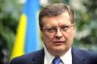 Тяжкое наследие Евро-2012. Вице-премьер Грищенко пытается хоть куда-то приспособить стадион во Львове