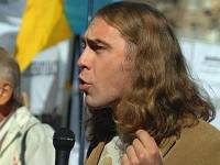 Они нашли друг друга: «жидолюб» Мирошниченко и «мораленфюрер» Костицкий