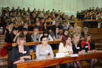 В Украине потихоньку закрываются вузы и «вымирают» студенты