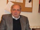 Павел Хобзей: Если власть захочет отменить ВНО, то это сыграет с ней плохую шутку. Люди выйдут на улицы с протестами