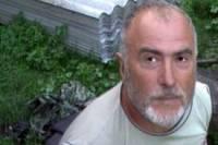 Мать Гонгадзе не пришла в суд на оглашение приговора Пукачу