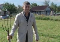 Кирилл Семенов: В эпоху глобализации невозможно проверить производителя, у которого ты покупаешь молоко или мясо. Часть 1