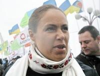 «Рекримация» аспирантки Наталии Королевской
