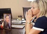 Переполох из-за Луценко, Тягнибок проиграл коммунистам и очередные анонсы от Мельниченко. Картина дня (30 января 2013)