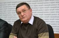 Депутат от «УДАРа» рассказал, как Жвания и Клюев убеждали его стать «тушкой»