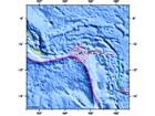 Сокрушительное землетрясение прокатилось по Соломоновым островам