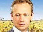 Присяжнюк признал, что цена на сахар в Украине несправедливая. Но она такой и останется