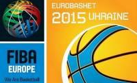 Евробаскет-2015 влетит Украине в копеечку. Оно того стоит?