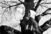 Лучшие работы, присланные на Международный фотоконкурс Sony World Photography Awards 2013