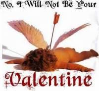 Интернет-поисковики подвели итоги, что украинцы ищут ко Дню святого Валентина. Прямо скажем, до хорватов нам далеко