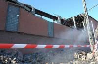 Падение метеорита на Урале. Как это было