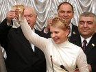 «Тимошенко создала свою партию, села вице-премьером себе спокойно, ходила чай пила с Кучмой. Думаю, и не только чай, и не только пила». Калейдоскоп неформатных фраз