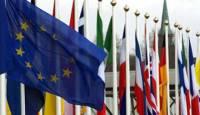 Евросоюз еще раз заявил, что ассоциация с Украиной возможна, но при определенных условиях