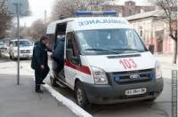 У мэра сурового Николаева случился инфаркт