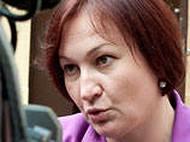 Адвокат Гонгадзе не верит, что у Кузьмина есть против Кучмы что-то более серьезное, чем пустые угрозы