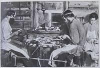 От «трудодня-1913» к «трудодню-2013»