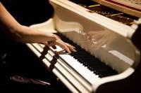 Хотите стать новым Рихтером или Горовицем? Тогда Kiev international-piano-fest «Каштановый рояль» - для вас