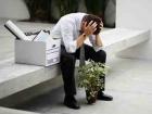 В Украине стремительно «покращуется» рынок труда: количество уволенных сотрудников выросло во всех отраслях