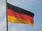 Хайль Меркель. Украинские птушники теперь могут смело ехать работать в Германию