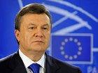 «Рано или поздно Брюссель все-таки поймет, что в переговорах с Януковичем может помочь разве что ковровая бомбардировка». Калейдоскоп неформатных фраз