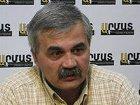 Левон Мелик-Шахназарян: Операция в Ходжалу была ювелирной работой