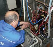 Холодильник как плата за наивность, или Как нас обманывают на ремонте бытовой техники