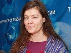 Украина оказала помощь Анхар Кочневой и готова вернуть ее на родину