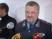 Главный следователь Украины устал и уходит в отставку. С третьей попытки, между прочим
