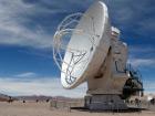 В Чили запустили крупнейшую в мире обсерваторию. Она позволит заглянуть в... прошлое Вселенной