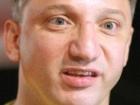 «Доктор Пи»: У меня условия лучше, чем у Тимошенко