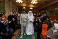 Маразм крепчает. В Казахстане хотят официально организовывать тендеры на богатых невест